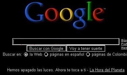 goog3.JPG