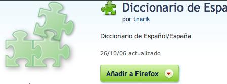 Instalar Firefox