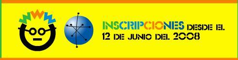 Premio web colombiano