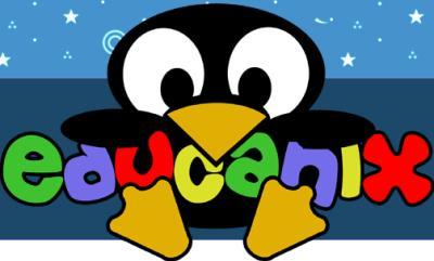Cursos de Linux open office