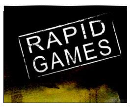 Rapidshare Cambio de imagen Games