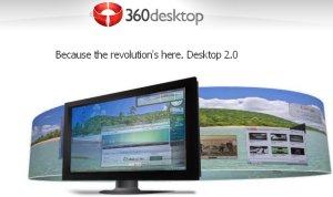 escritorio ampliado en windows xp vista win