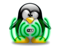 wifilinux