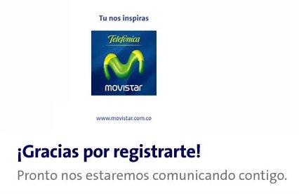 movistarcolombiaiphone