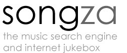 musica por internet