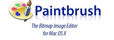 Un paint para mac