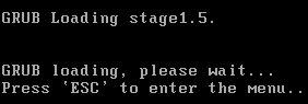 clave_linux