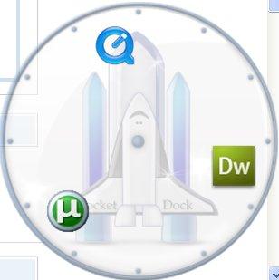 dock_circular_windows_apple