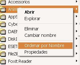 menu_inicio_alfabeticamente