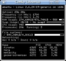 monitorear_linux