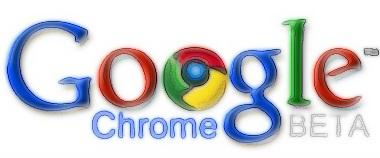temas_para_chrome