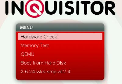 arreglar_diagnosticar_hardware_danado