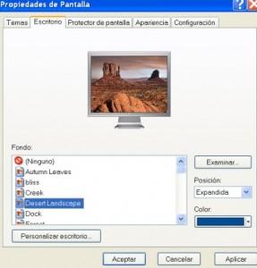 como-agregar-mas-imagenes-en-propiedades-de-pantalla