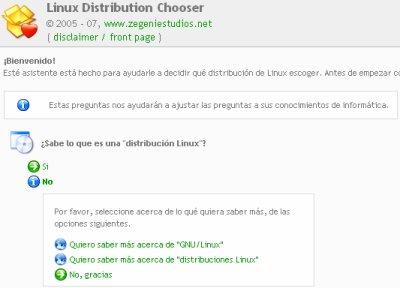 cual_linux_escoger