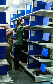 pruebas_hardware_computador