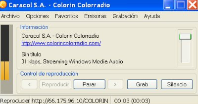 radio_colombiana_internet