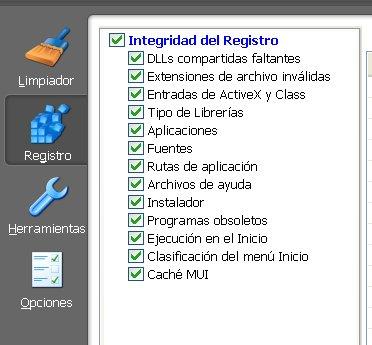 reparar_el_registro