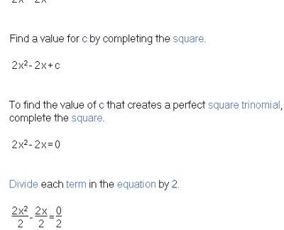 resolver_ecuaciones_algebraicas_matematicas