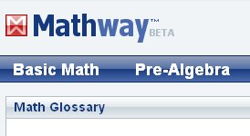 terminos_matematicos