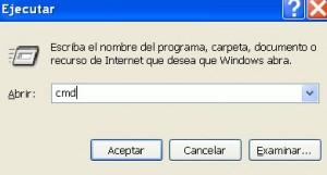 borrar_virus_memoria_autorun_inf