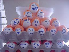 emoticones_3d_gratis_msn_animaciones_1000