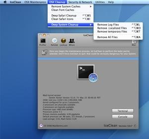 reparar_particion_danada_leopard_mac