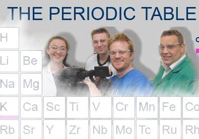 tabla_periodica_actualizada
