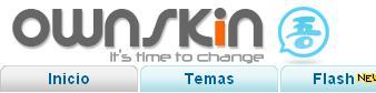 temas_gratis_sony_nokia_celular
