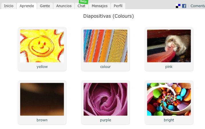 aprender-idiomas-por-internet_ingles-aleman-italiano-espanol-gratis