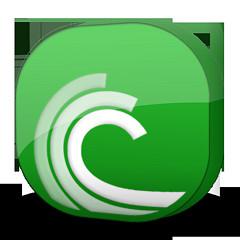 buscador_de_torrent_gratis