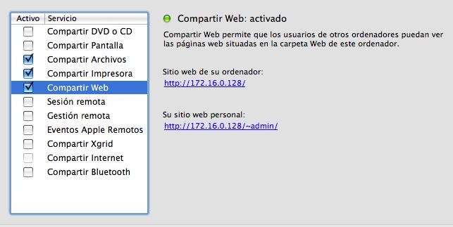 instalar_apache_leopard_html