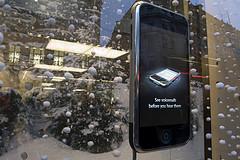 iphone_3g_unlock