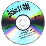 montar_imagen_iso_linux_facil