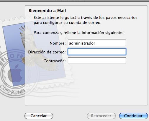 1_pop3_hotmail_configurar_mac