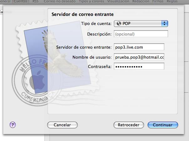 3_setuo_pop3_live_mail_app
