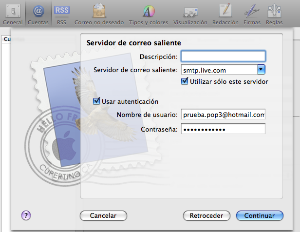 4_comorecibir_correo_hotmail_mac_apple