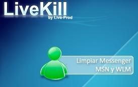antivirus_para_msn_live_hotmail