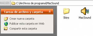 audio_control_driver_windows_xp_vista_seven