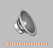 audio_volumen_mac_windows