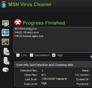 borrar_virus_messeguer_quitar