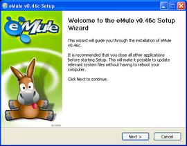 como_crear_un_instaldor_de_software