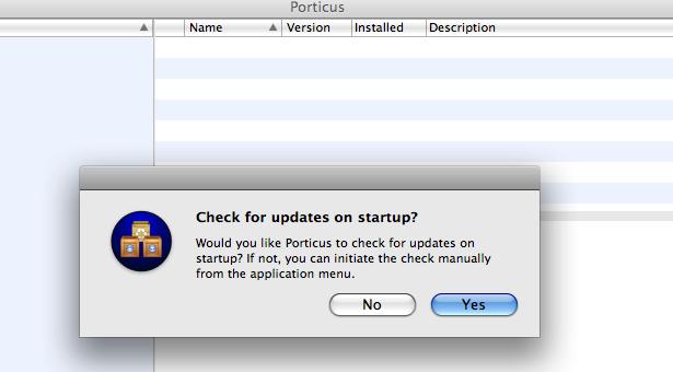 configurar_programas_unix_en_mac