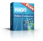 conversor_videos_audio
