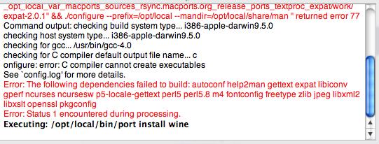 error_instalacion_wine