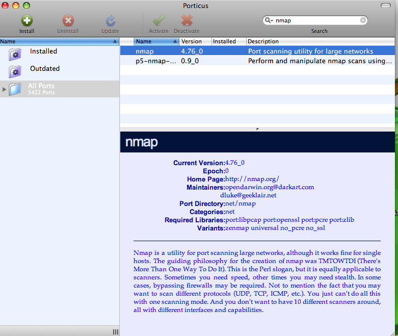 macports_facilmente_instalar