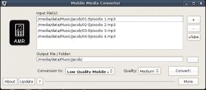 programa-para-convertir-formatos-wmamp3wavoggmpegaviwmvflv3gp-y-mp4