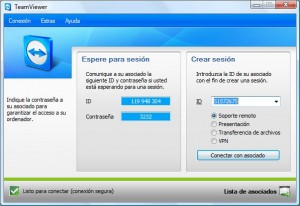 control_remoto_dos_computadores_leopard_mac