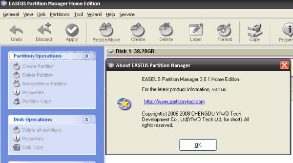 programa_particionar_discos_en_windows_gratuito