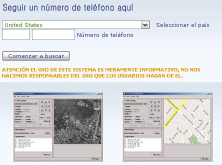 seguir_celular_gratis_por_internet_gps