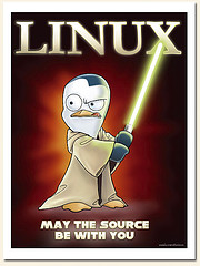 comado_configurar_red_en_linux